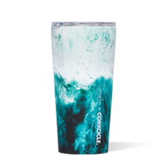 Corkcicle Big Wave Tumbler 16oz