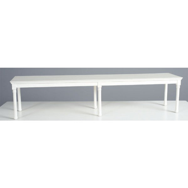 Double Table Riser
