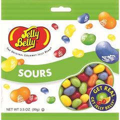 Jelly Belly Sour Mix