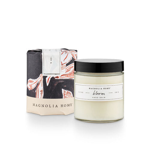 Magnolia Home Hand Balm Bloom