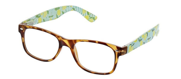Peepers Citrus Grove Reading Glasses