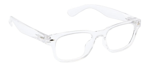Peepers Clark Focus Blue Light Reading Glasses