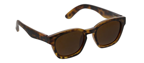Peepers Oceans Away Sun Readers Tortoise