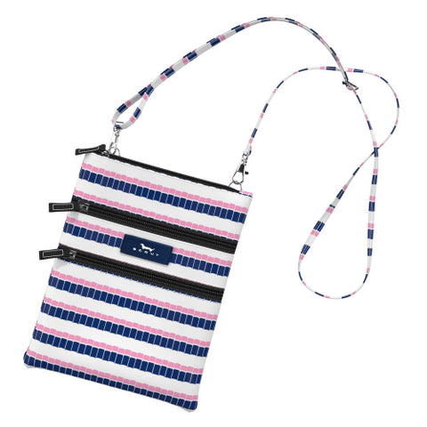 Scout Sally Go Lightly Crossbody Smartees