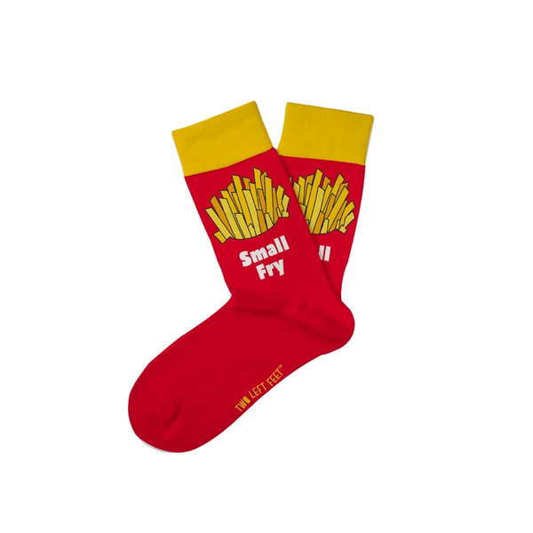 Small Fry Kids Socks