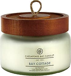 Chesapeake Bay Candle Bay Cottage 7.2 oz.