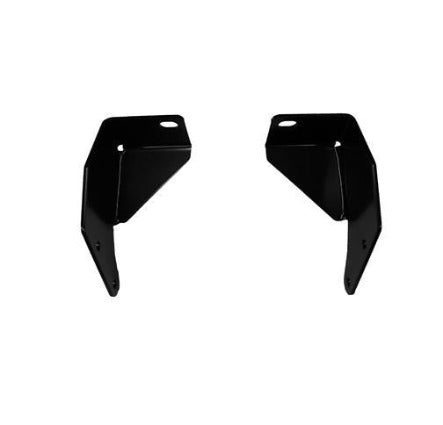 Baja Designs Fuego ATV Mount Bracket 4 Inch Inch Drop