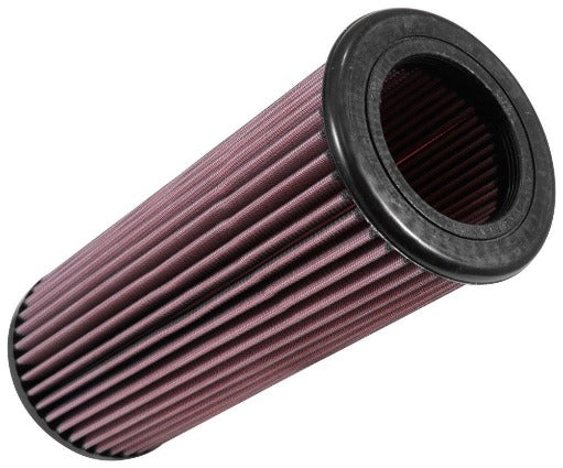 K&N Can-Am X3 Replacement High Flow Air Filter