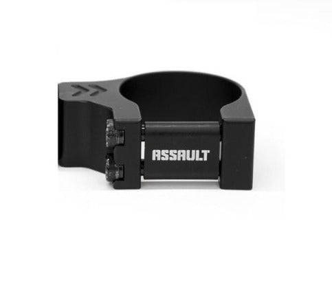 Assault Industries Heavy Duty Rear Sway Bar End links (Fits: Can-Am Maverick X3) 401010SB1021