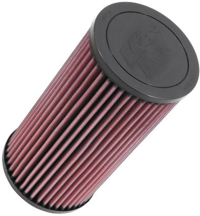 K&N Polaris Ranger Hi Flow Replacement Air Filter