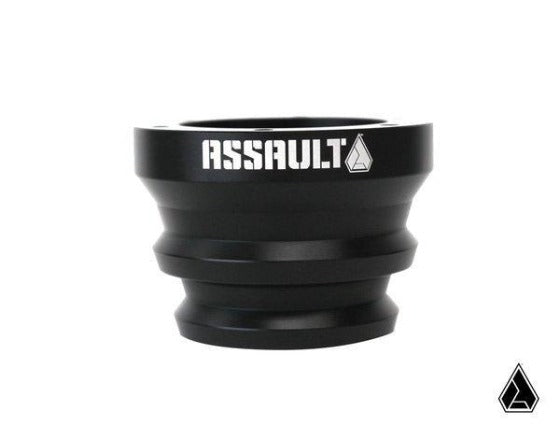 Assault Industries Sidewinder Convex Side Mirrors