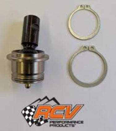 RCV-X3-XBJ-L Can-Am RCV X3 Ball joint 300M Lower Rebuildable/Adjustable
