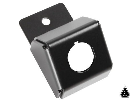 Assault Industries Ride Command Camera Mount For Hellfire Series Grills