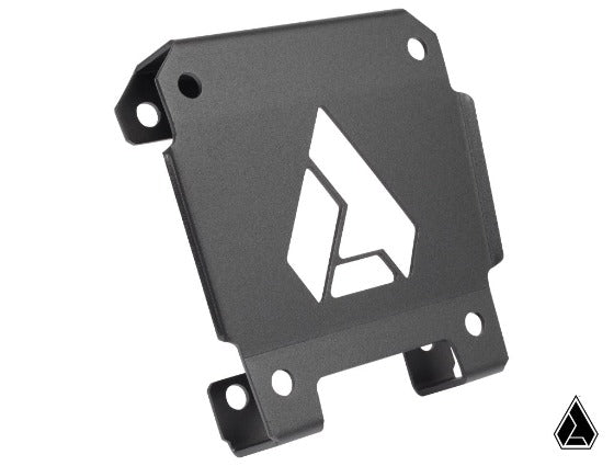 Assault Industries Heavy Duty Rear Chassis Brace (Fits: Polaris RZR)