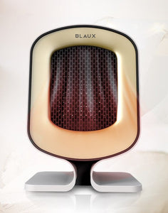 Blaux Heater - Energy Saving Electric Portable Heater
