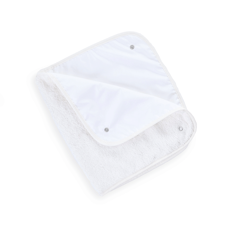 Roly Poly Travel & Change Mat® Towelling Topper