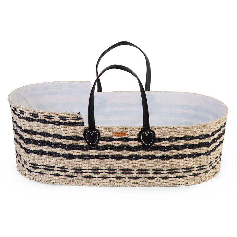 Childhome Moses Basket