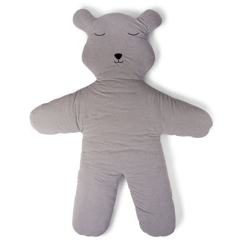 Childhome Giant Teddy Playmat