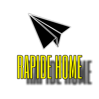 Rapide Home