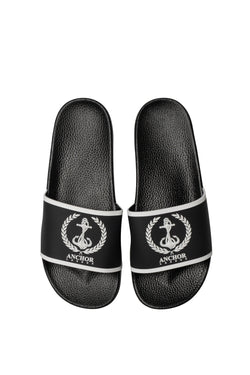 Anchor London Sliders - Anchor London