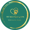 All For Paws | Pet Boutique & Spa