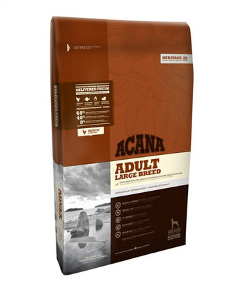 Acana Adult Large Breed (11.4 KG)