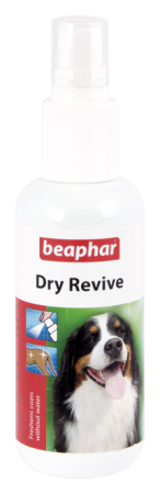 DRY REVIVE SPRAY - 150ML