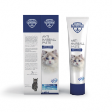 Bungener Advanced Anti Hairball Paste For Cats-100g