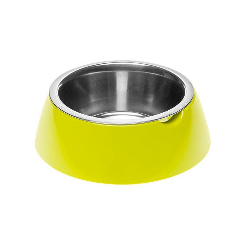 FERPLAST JOLIE SMALL  BOWL (4604794896437)
