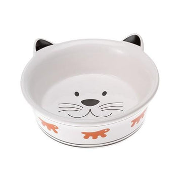 FERPLAST VENERE CERAMIC BOWL SMALL 0.15L
