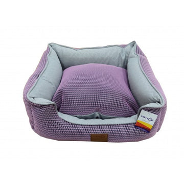 CATRY PET CUSHION -S