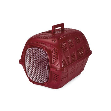 IMAC CARRIER CARRY SPORT- RED