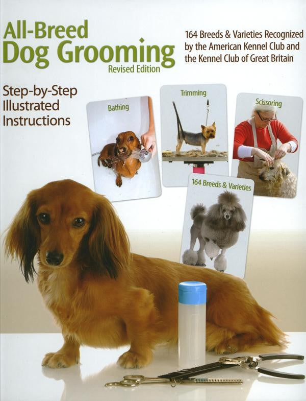 ALL BREED DOG GROOMING (4606613651509)