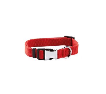 SAVANE COLLAR - RED