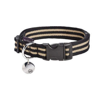 TENNIS COLLAR - BLACK