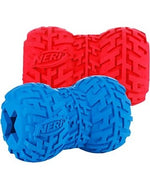 TIRE FEEDER BLUE/RED - LARGE (4603564163125)