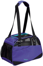 Voyager Carrier- Purple (4608214958133)
