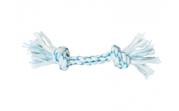 DENTAL ROPE - BLUE 30CM (4605520314421)