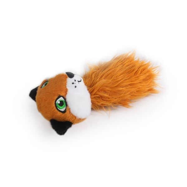 DIG IT - TREE FRIEND FOX (4601410027573)