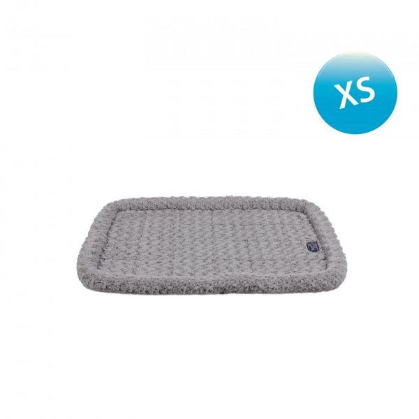 DOG CRATE MAT - XS (4606150606901)
