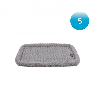 DOG CRATE MAT - S