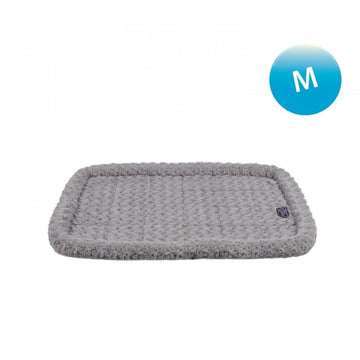 DOG CRATE MAT - M