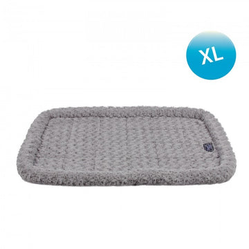 DOG CRATE MAT - XL