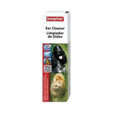 DIAGNOS EAR CLEANER 50ML