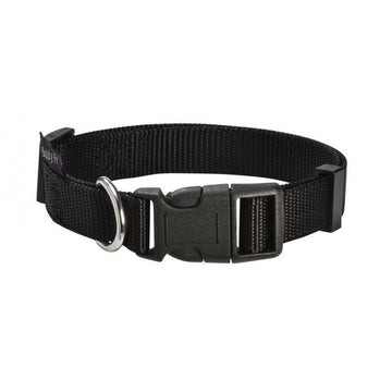 ACCESS COLLAR - BLACK