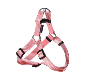 ACCESS HARNESS - PINK