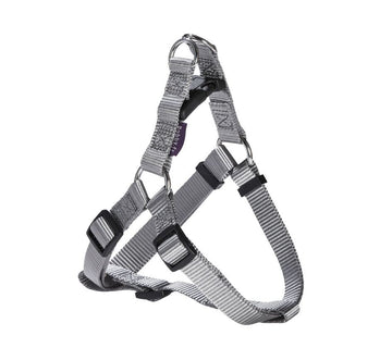 ACCESS HARNESS - GREY