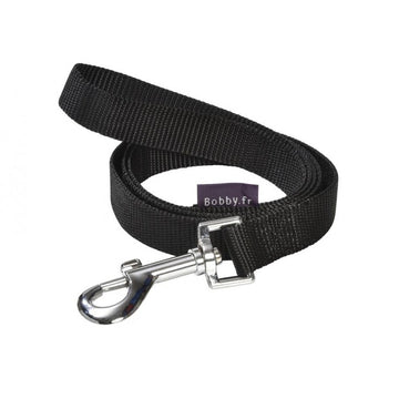 ACCESS LEASH - BLACK