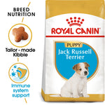 BREED HEALTH NUTRITION JACK RUSSELL PUPPY 1.5 KG (4597865021493)