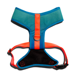 Zee.Dog Tide Air Mesh Plus Harness